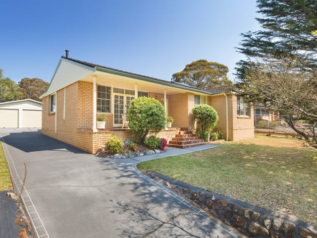 22 Woodward Avenue, Caringbah South, NSW 2229