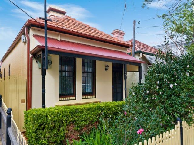 37 Philpott Street, Marrickville, NSW 2204
