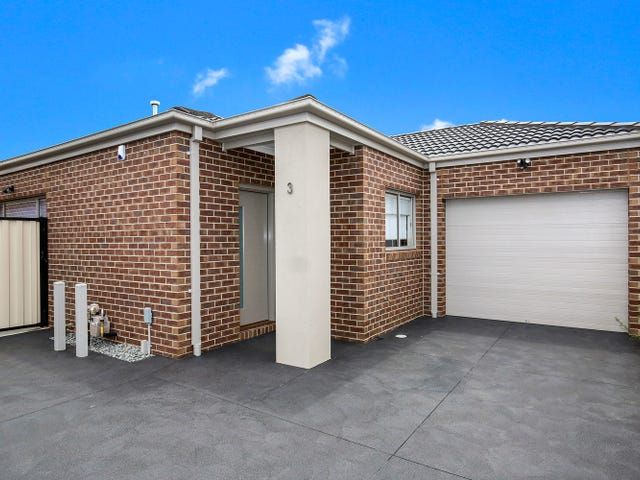 3/4 Arminell Court, Hillside, Vic 3037