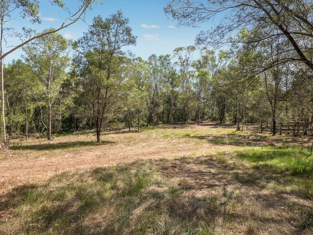 433 Slopes Road, The Slopes, NSW 2754