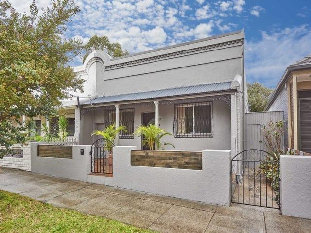 67 Frazer Street, Marrickville, NSW 2204