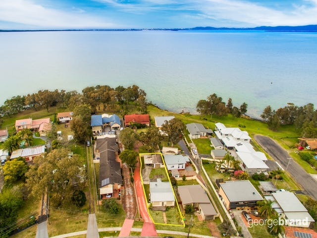 236 Tuggerawong Road, Tuggerawong, NSW 2259