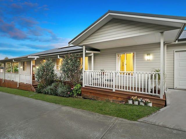14A Turner Road, Berowra Heights, NSW 2082