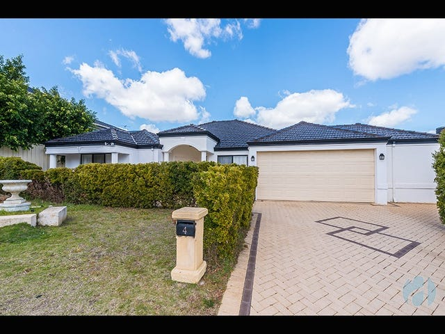 4 Jardee Close, Dianella, WA 6059