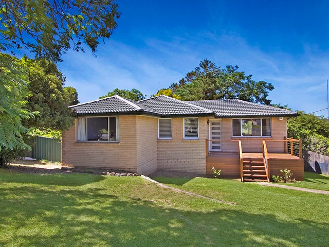 15 Jamieson Street, Emu Plains, NSW 2750