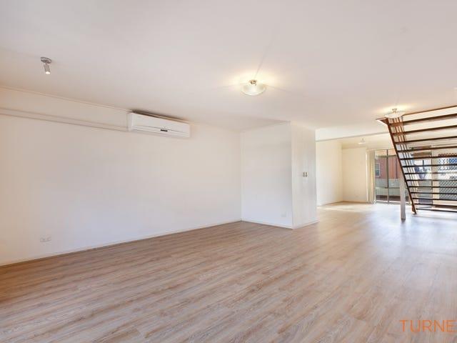 87a South Terrace, Adelaide, SA 5000