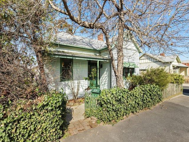 27 Darling Street, East Geelong, Vic 3219