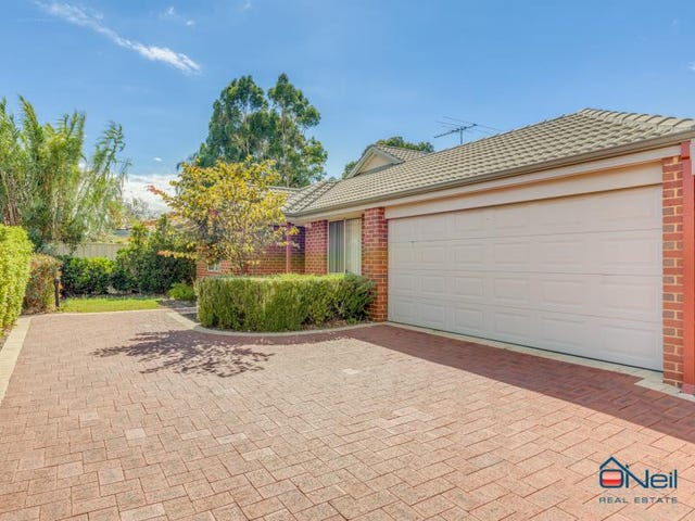 14/157 Seventh Road, Armadale, WA 6112