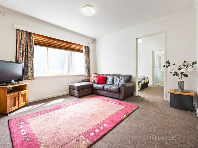 17/558 Moreland Road, Brunswick West, Vic 3055