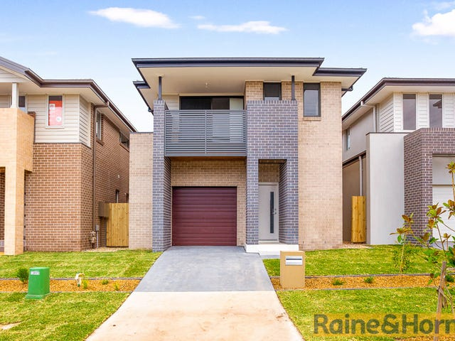 18 Shuttle Pde, Schofields, NSW 2762