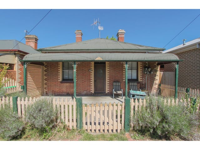 65 Bant Street, South Bathurst, NSW 2795