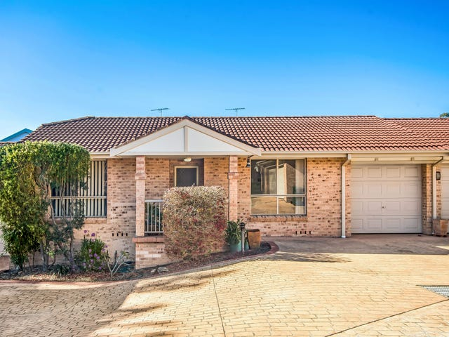5/19-23 Park Ave, Helensburgh, NSW 2508