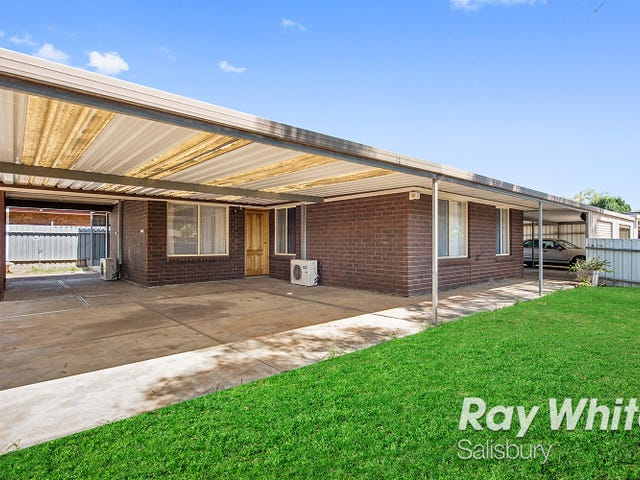 23 Fairbanks Drive, Paralowie, SA 5108