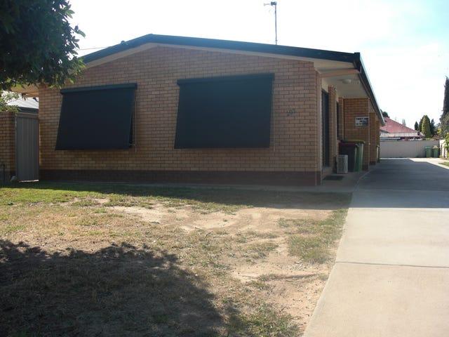4/202 Plummer Street, Albury, NSW 2640