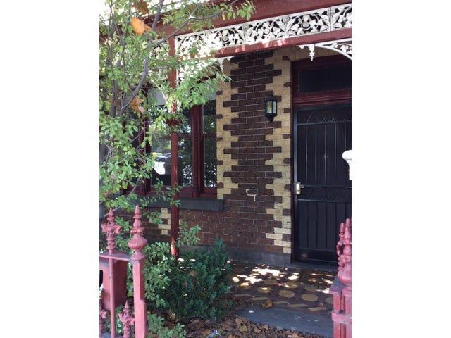 697 Spencer Street, West Melbourne, Vic 3003