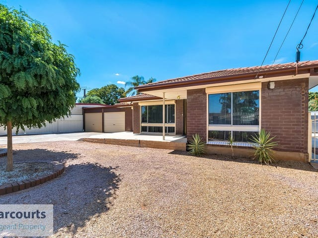 27 Witonga Avenue, Salisbury North, SA 5108