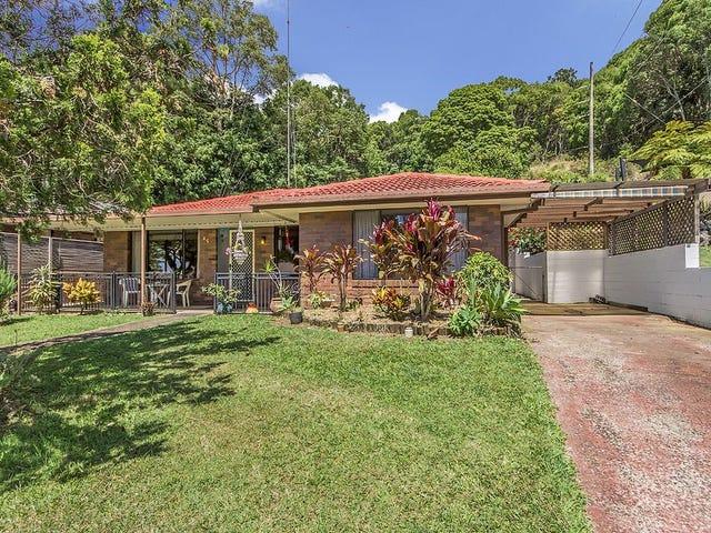 45 Mariners Crescent, Banora Point, NSW 2486