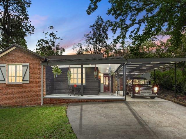 48 Glossop Road, Linden, NSW 2778