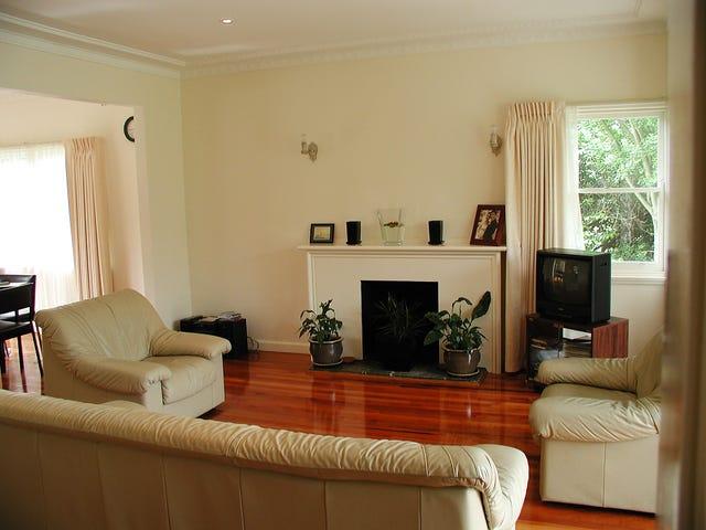4 Hedderwick Street, Balwyn North, Vic 3104