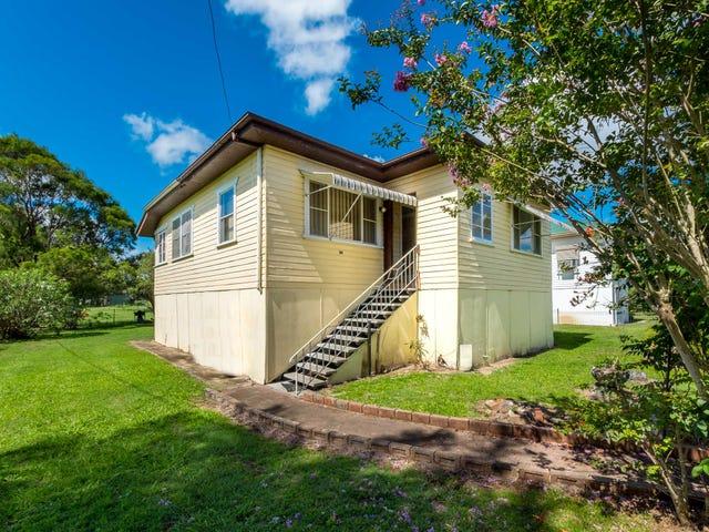 219 Casino Street, South Lismore, NSW 2480