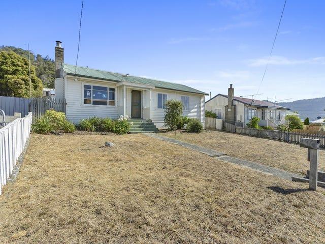 25 Andrews Street, New Norfolk, Tas 7140