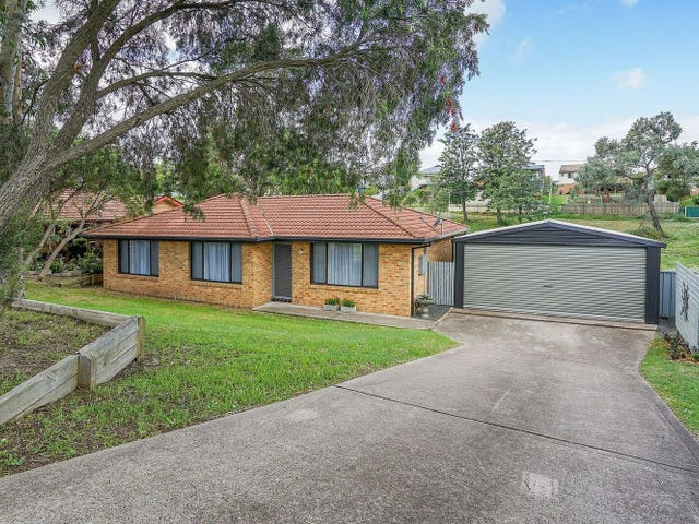9 Brigantine Street, Rutherford, NSW 2320