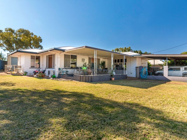 2 Southdown Avenue, Mount Isa, Qld 4825