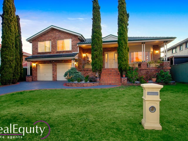 62 Central Avenue, Chipping Norton, NSW 2170