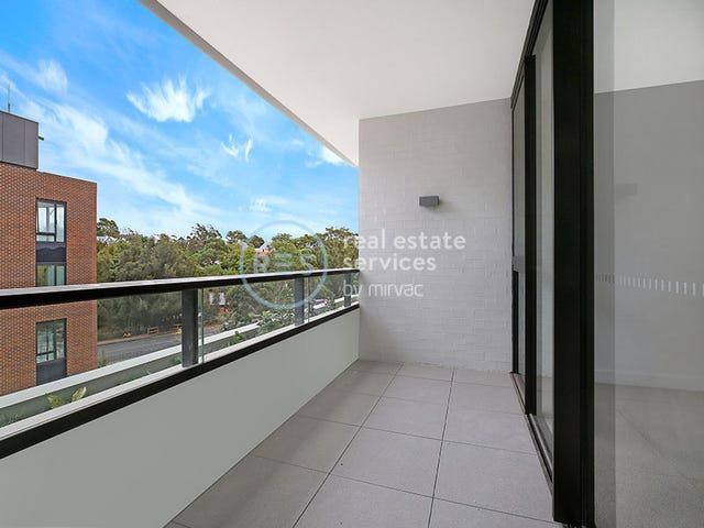 409/172 Ross Street, Glebe, NSW 2037