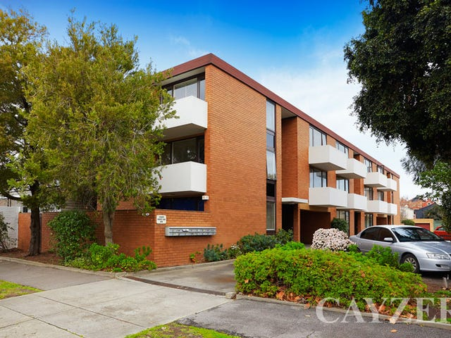 5/90 Hambleton Street, Middle Park, Vic 3206
