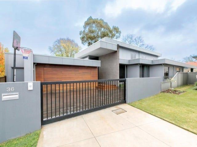 36 St Leger Close, Ballarat, Vic 3350