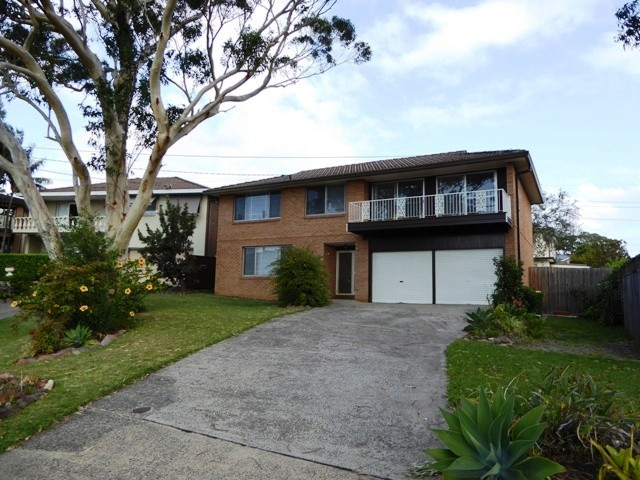6 Begonia Place, Woolooware, NSW 2230