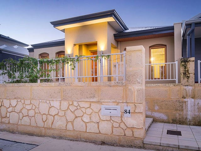 84 Entrance Road, Spearwood, WA 6163