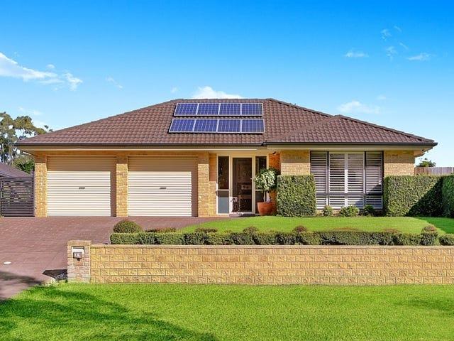 33 Elimatta Road, Kincumber, NSW 2251
