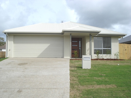 62 Chestwood Crescent, Sippy Downs, Qld 4556