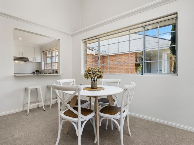136/2 Dawes Road, Belrose, NSW 2085