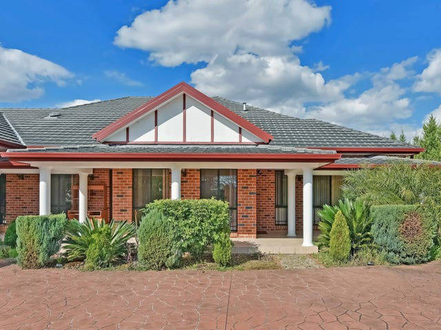 1/1385 Old Northern Road, Middle Dural, NSW 2158