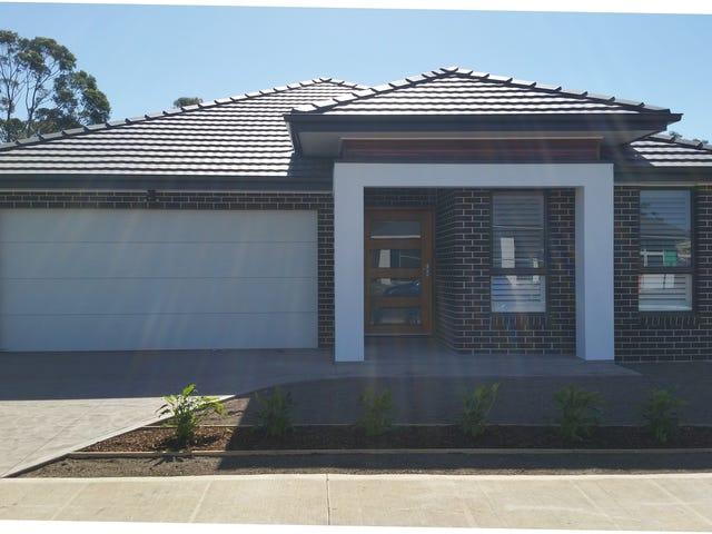 21 Barrallier Avenue, Tahmoor, NSW 2573