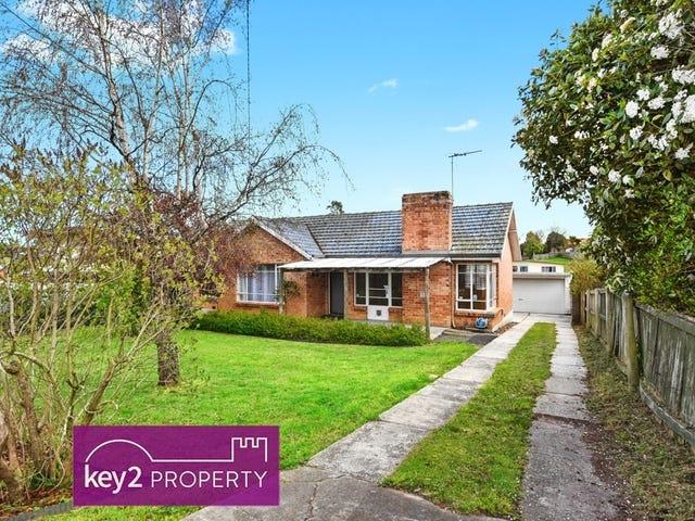164 Peel Street, Summerhill, Tas 7250
