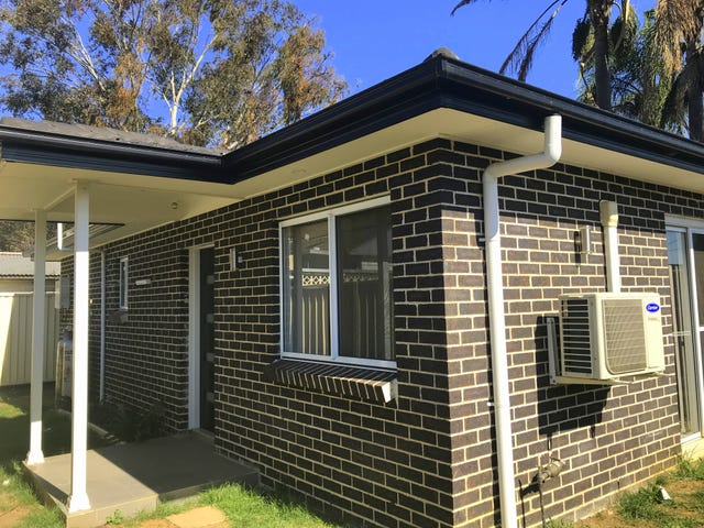 31a Tobruk Street, North St Marys, NSW 2760