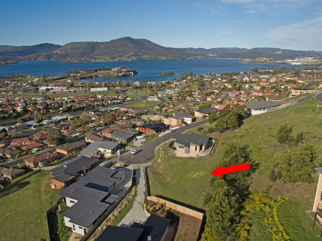 13 Michele Court, Berriedale, Tas 7011