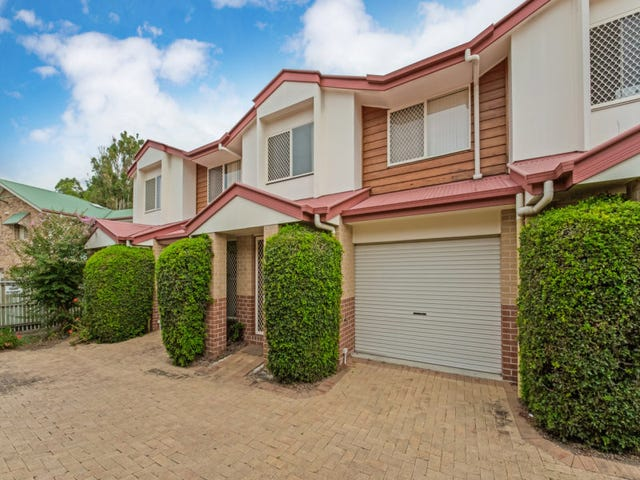 8/47 Gamelin Crescent, Stafford, Qld 4053