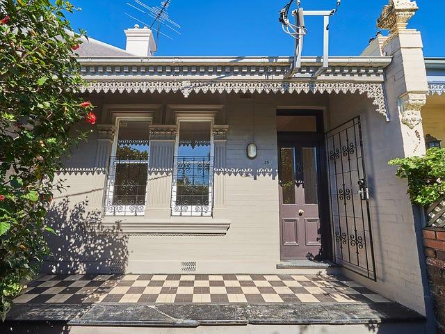 35 View Street, Woollahra, NSW 2025