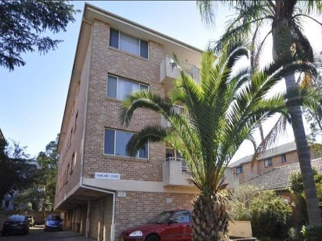 1/41 MacArthur Street, Parramatta, NSW 2150