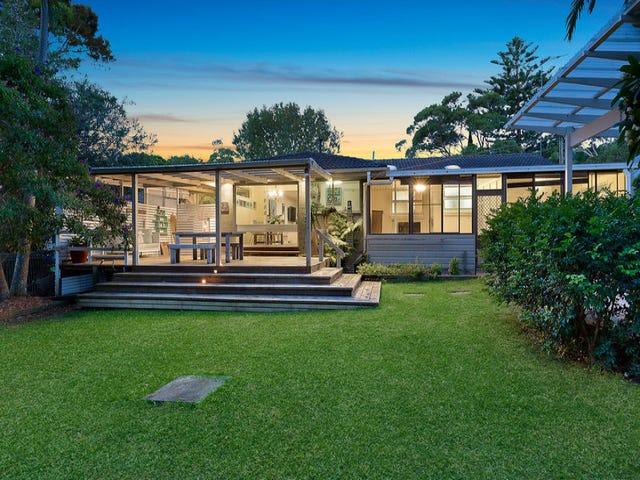 28 Burrawong Road, Avalon Beach, NSW 2107