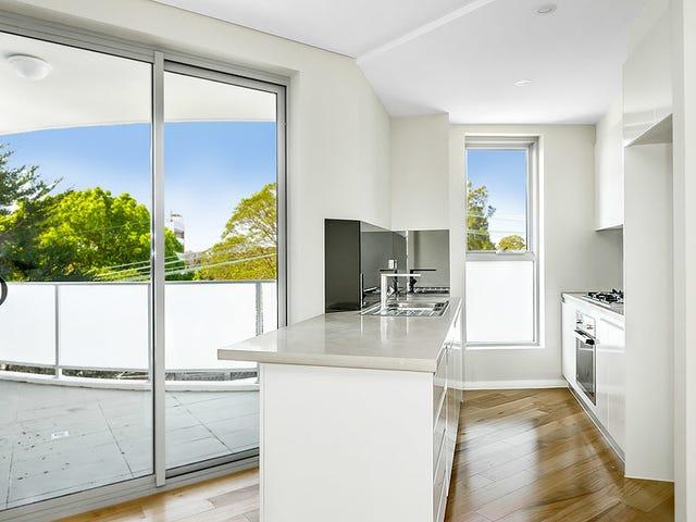 19/50 Loftus Crescent, Homebush, NSW 2140