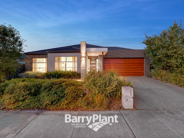 92 Webster Way, Pakenham, Vic 3810