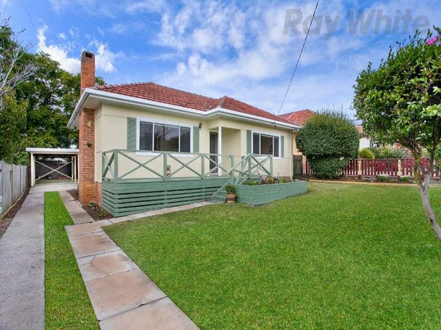 15 Ryrie Street, North Ryde, NSW 2113