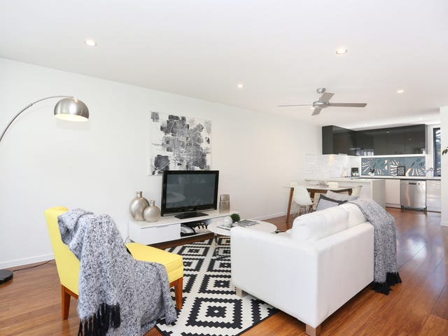 1/28A Marquis Street, Greenslopes, Qld 4120