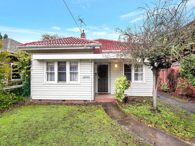 613A Lydiard Street North, Soldiers Hill, Vic 3350